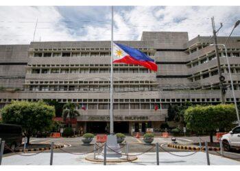 Era il figlio unico dell'ex presidente Corazon Aquino