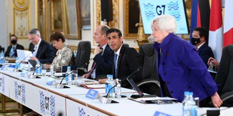 Tassazione per le multinazionali 'una misura giusta'