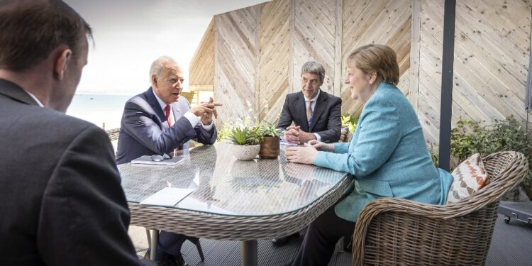 Obiettivo accordo a luglio a riunione ministri finanze