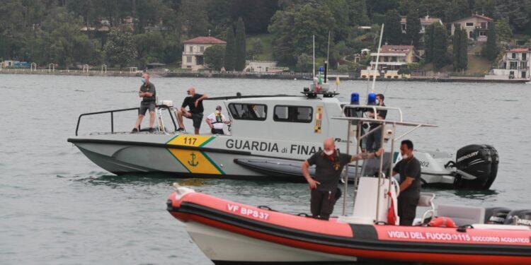 Uno dei turisti era stato arrestato e poi liberato domenica