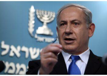 Lapid-Bennett per cambio presidente Knesset Yariv Levin