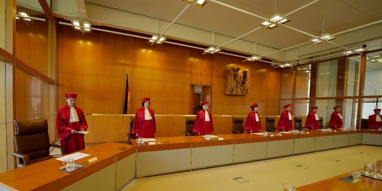 'Non ha rispettato il primato del diritto europeo e della Corte'