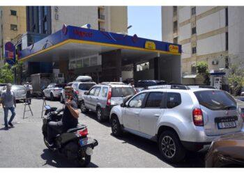 L'allarme lanciato dall'associazione dei benzinai