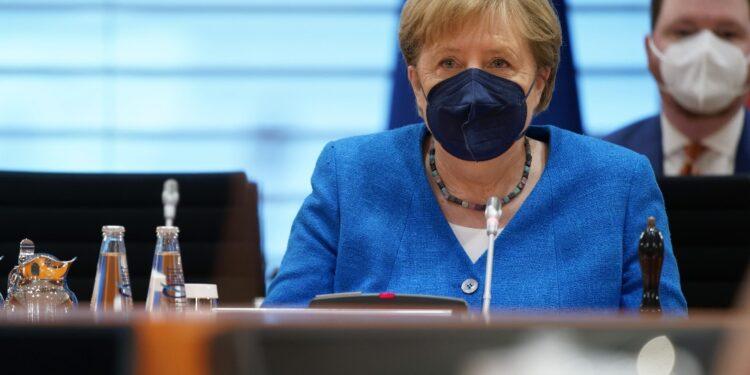 'In Germania lo facciamo