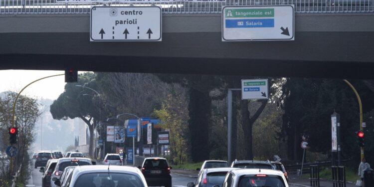 In primo grado 8 anni a Genovese per omicidio stradale plurimo.