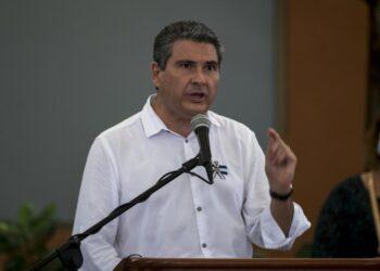 Offensiva contro l'opposizione prima del voto di novembre
