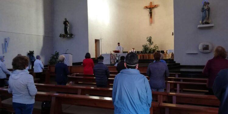 A Taranto in carcere due uomini che aggrediscono anche polizia