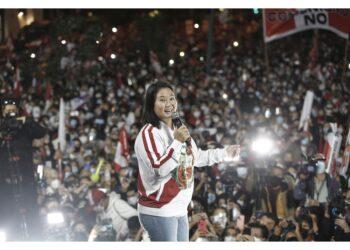 Un pm chiede per lei il ritorno al carcere preventivo