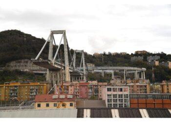 Delibera di Giunta sul 'ponte delle ratelle'