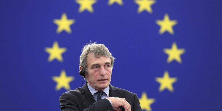 Discriminazione incompatibile con i valori fondamentali dell'Ue