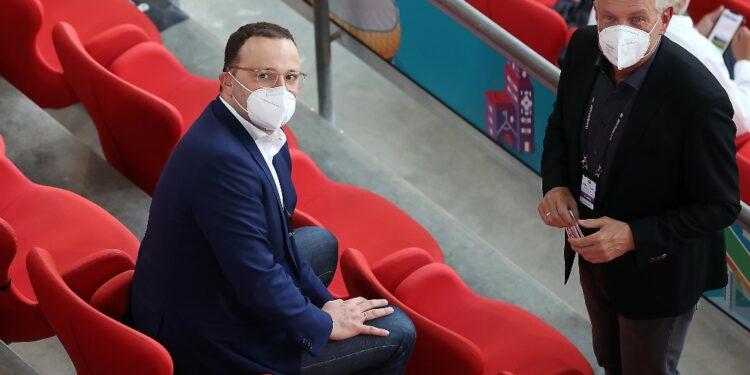 Dieter Reiter non accetta il 'no' allo stadio color arcobaleno