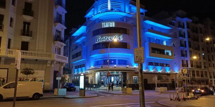 Da oggi ripartono discoteche e pub a Madrid e in Catalogna