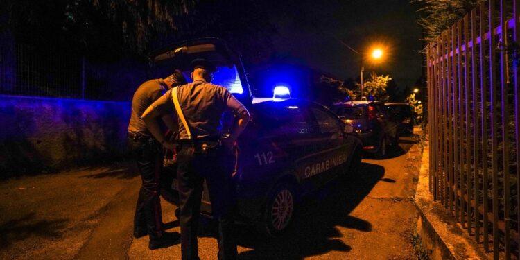 Autopsia chiarirà la dinamica di quanto accaduto nella villetta