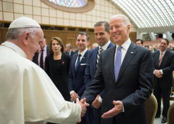 L'episcopato americano sulla questione rischia una frattura