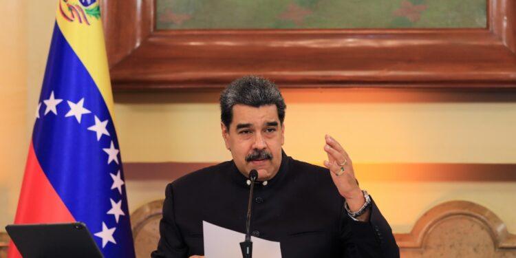 Una Commissione speciale sarà presieduta da Diosdado Cabello