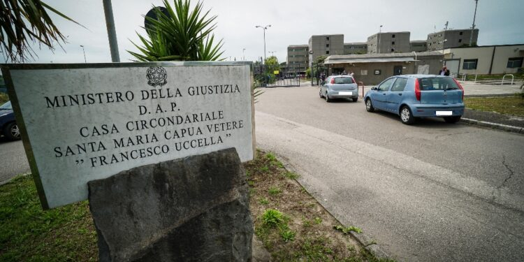 """Detenuto schizofrenico morì 28 giorni dopo """"orribile mattanza"""""""
