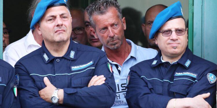 'Procura Bergamo ritiene nostre parole e scritti calunniosi'