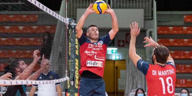 Manuel Coscione