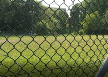 parco Negretti