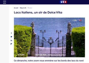 tv francese