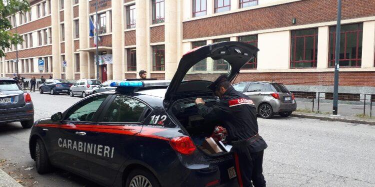 Bambino morì nel 2019 a Milano.Già una condanna e patteggiamento