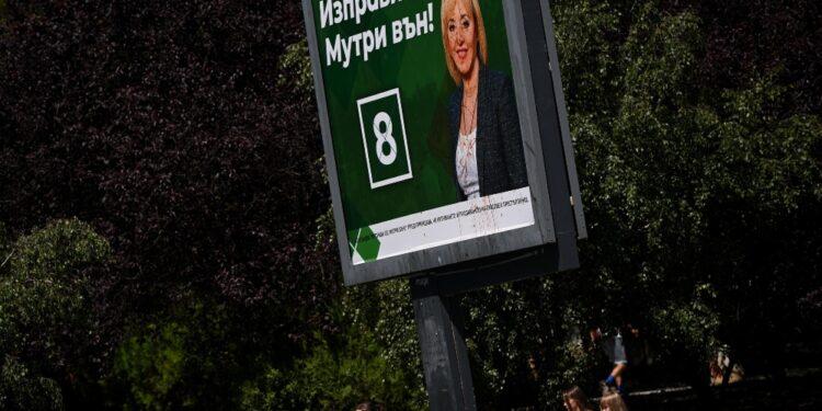 Sondaggi confermano impasse elezioni del 4 aprile