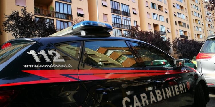 Per decine migliaia euro promettevano prestiti