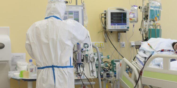 L'allarme della direttrice ente sanitario regionale CatSalut