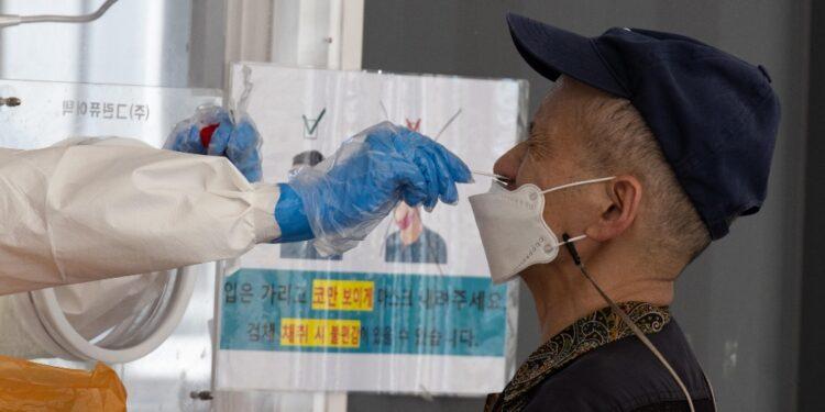 182.265 contagi e 2.060 decessi dall'inizio della pandemia