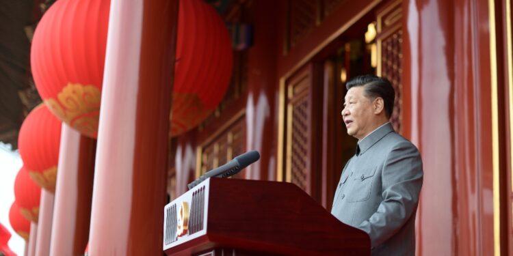 Presidente a leader Apec: 'per avere globalizzazione inclusiva'