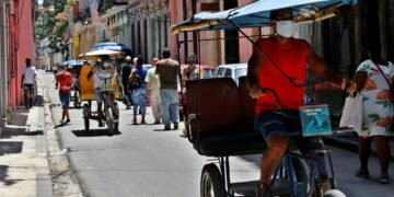 L'Avana 'respinge fermamente'