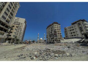 Gli sforzi diplomatici sulla tregua con Israele segnano il passo