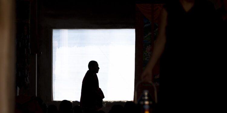 Sentenze 'riflettono pressioni per punire espressione pacifica'