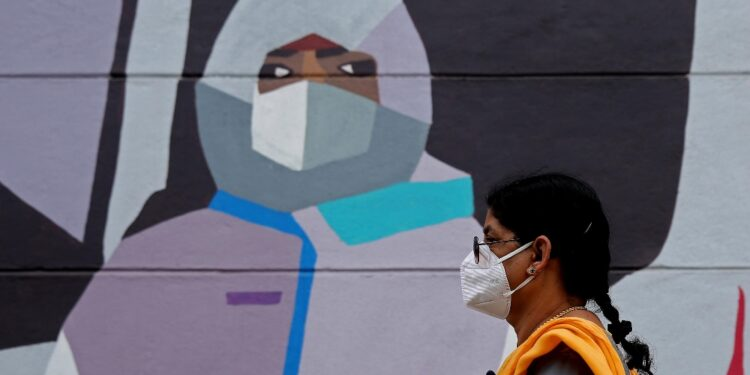 Decessi per pandemia supererebbero di 10 volte i dati ufficiali