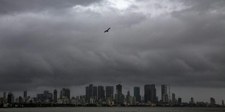 Oltre 135.000 le persone evacuate
