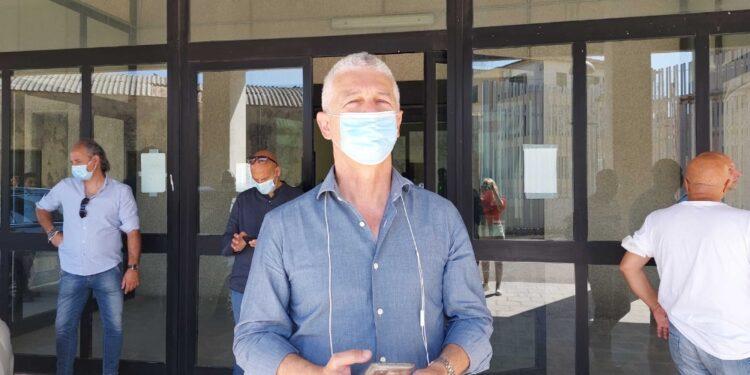Processo a Caltanissetta è un caso da notizia internazionale