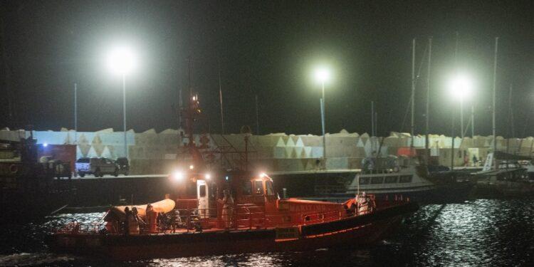 Triplicati i rimpatri in Libia nei primi sei mesi di quest'anno
