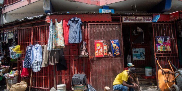 Proseguono ad Haiti le indagini sull'assassinio del presidente