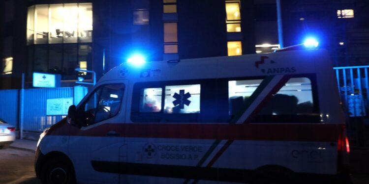 Aperta inchiesta dei carabinieri