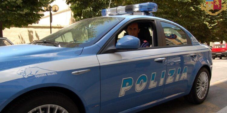 Banditi anch'essi su motorino