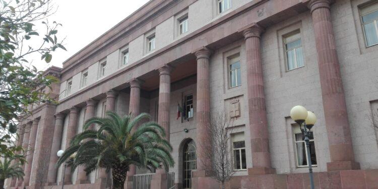 Assolti 22 attivisti di CasaPound tra cui il figlio del defunto