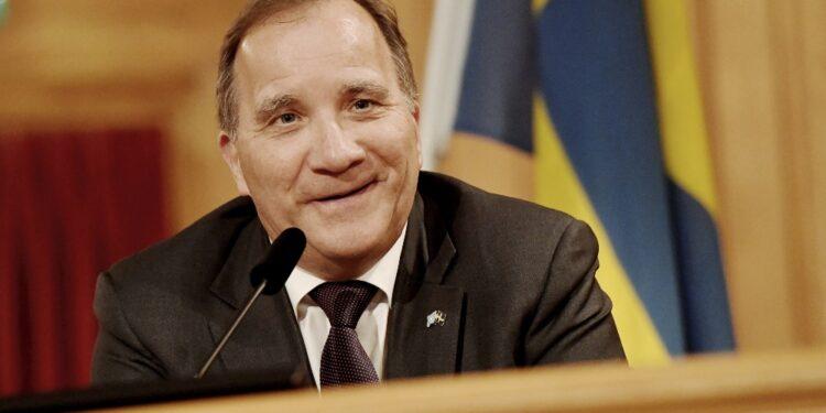 Il presidente del Parlamento non ha trovato alternative