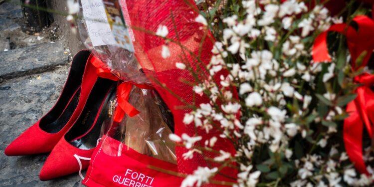 Sentenza sull'omicidio di Alessandra Cità