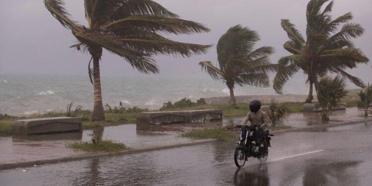 Al momento su Cuba