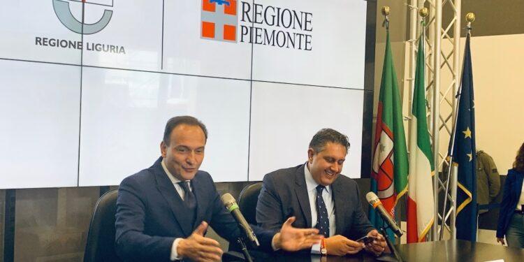 Accordo tra regioni parte oggi
