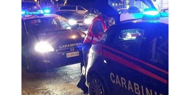 Operatori cooperativa di Varese accusati di continue vessazioni