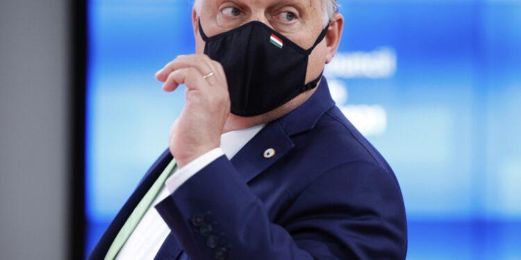 Presidente Commissione Ue al dibattito nell'Europarlamento