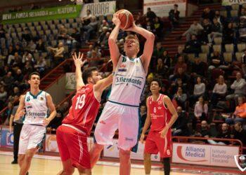 Ilia Boev