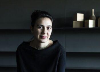 maria porro nuova presidente salone del mobile web