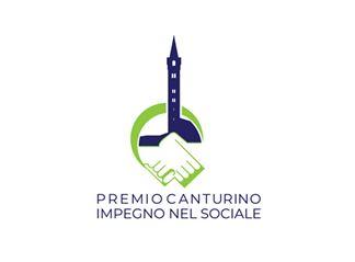 premio canturino impegno nel sociale logo